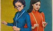 Phim Cô Ba Sài Gòn của Ngô Thanh Vân tranh Oscar 2019