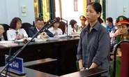Quyết định bất ngờ tại tòa vụ nữ y sĩ nghi làm 103 trẻ bị sùi mào gà