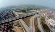 Hà Nội giành quán quân về thu hút vốn FDI với 5,8 tỉ đô