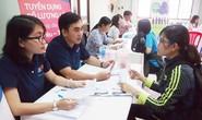 Sàn việc làm TP HCM: Nhu cầu tuyển nhân viên kinh doanh tăng cao