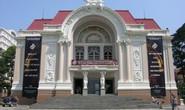 TP HCM muốn xây nhà hát 1.500 tỉ đồng ở quận 2
