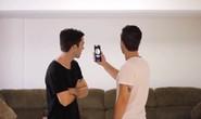 Face ID trên iPhone XS Max vẫn bị đánh lừa bởi cặp song sinh