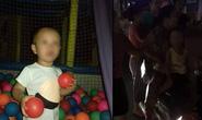 Thực hư thông tin nghi bắt cóc bé trai 3 tuổi ở siêu thị