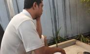 TP HCM: Vợ chồng bị cướp hơn 2 tỉ đồng giữa ban ngày ở Gò Vấp