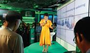 Kết nối nhân lực Việt qua kênh online