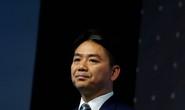 Tỉ phú Trung Quốc bị bắt tại Mỹ về cáo buộc tình dục