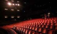 Lật tẩy chiêu rạp đầy nhưng rỗng của nhà đầu tư phim Trung Quốc