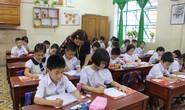 Ai chịu trách nhiệm về sách Công nghệ giáo dục?