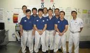 Sang Nhật Bản làm việc với thu nhập từ 20 đến 30 triệu đồng/tháng