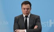Tỉ phú Elon Musk mất ghế chủ tịch Tesla, đóng phạt 20 triệu USD