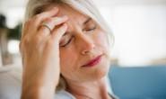 Người huyết áp thấp vẫn có thể bị cao huyết áp?