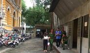 Cho vay bất chấp, nguyên giám đốc Agribank – CN Nam Hoa bị tù
