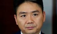 Bị bắt vì cáo buộc tình dục, tỉ phú Trung Quốc thành chủ đề châm biếm
