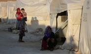 Syria và trận chiến cuối cùng tại Idlib?