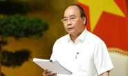 Thủ tướng chỉ đạo xác định lại tỉ lệ cổ phần, quản lý cảng Quy Nhơn