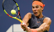 Clip: Thua ngược Nadal, Dominic Thiem thốt lên Tennis thật tàn nhẫn