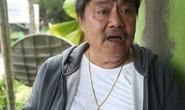 4 tay súng đột nhập văn phòng, bắn chết thị trưởng Philippines