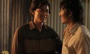 Nhân vật đồng tính đẹp lên trong phim Việt