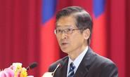 Hội đồng Mỹ - Đài Loan chọc giận Trung Quốc