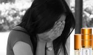 Nghi án dùng nước hoa kích dục hiếp dâm nữ sinh