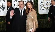 Ông trùm Hollywood chính thức mất vợ sau bê bối tình dục
