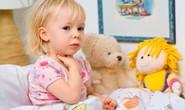 Khi nào nên cắt amidan, nạo VA cho trẻ?