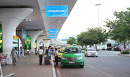 Phó Thủ tướng yêu cầu xử lý việc thu phí ô tô sai quy định gần 551 tỉ đồng ở sân bay