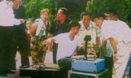 Bí ẩn cuộc đời vua Quang Trung: Cuộc tìm kiếm lăng mộ hơn 200 năm