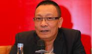 Nhà báo Lại Văn Sâm yêu cầu gì khi làm MC cùng Jennifer Phạm?