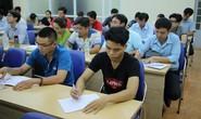 Xây dựng quỹ học bổng cho công nhân đi học