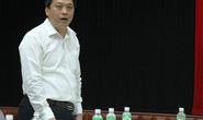 Đà Nẵng xem xét kỷ luật hàng loạt cán bộ lãnh đạo
