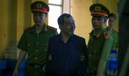 Ngân hàng Xây dựng từng vay tiền ông Trần Quí Thanh để tái cơ cấu