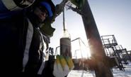 Mỹ - Nga đấu dầu mỏ