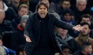 Derby không bàn thắng, Chelsea và Arsenal đều lo trắng tay