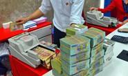 Ngăn ngừa gian lận cho vay tiêu dùng, Thống đốc yêu cầu chấn chỉnh