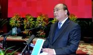 Thủ tướng dự lễ ra mắt Bộ Tư lệnh Tác chiến không gian mạng