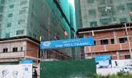Khách hàng vây dự án nhà ở xã hội Hoàng Quân - Nha Trang vì trễ hẹn