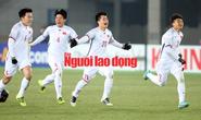 U23 Việt Nam - Qatar 2-2 (penalty 4-3): Viết tiếp chuyện thần kỳ!