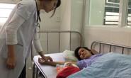 Truyền hơn 4 lít máu, cứu sản phụ bị gan nhiễm mỡ cấp