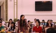Bác sĩ phụ sản tố phòng khám Trung Quốc vẽ bệnh lấy tiền