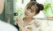 Kaity Nguyễn: Không quan tâm nhiều đến thị phi!