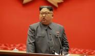 Ông Trump: Nút bấm hạt nhân của tôi to hơn và mạnh hơn nhiều