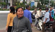 Người nhà náo loạn khi kẻ dâm ô khiến bé gái tự tử lãnh án 7 năm tù