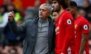 Bất chấp đề nghị của Mourinho, Fellaini quyết ra đi