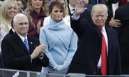 Những tiết lộ gây bão từ cuốn sách mới về nhà Trump