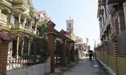 Chuyện những ngôi  biệt phủ' ở Quảng Bình