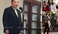 Thái Lan dọa trảm quan chức không dẫn độ bà Yingluck