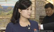Người phụ nữ bí ẩn trong đoàn đàm phán Triều Tiên