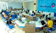 VietinBank giảm lãi suất cho vay