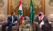 Đồng minh ngán Ả Rập Saudi